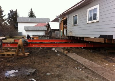 2013-04-02 16.39.31-Shoesmith-Construction-Contractor-Fernie-Sparwood-Elkford-BC