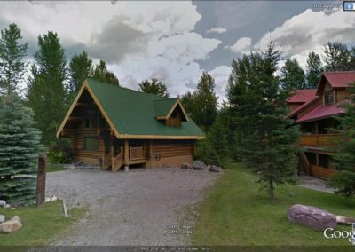 Kobus Stasson-Shoesmith-Construction-Contractor-Fernie-Sparwood-Elkford-BC