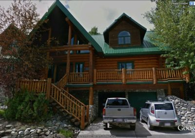 Truscott-Shoesmith-Construction-Contractor-Fernie-Sparwood-Elkford-BC